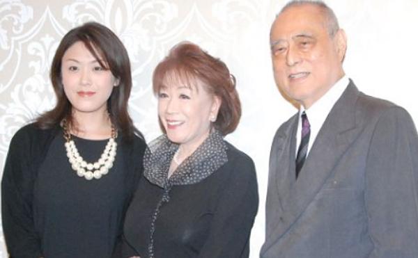 180520-2-1 認知症との戦いの果てに…。昭和の大女優・浅丘雪路さん死去で哀悼のコメント続々【訃報】