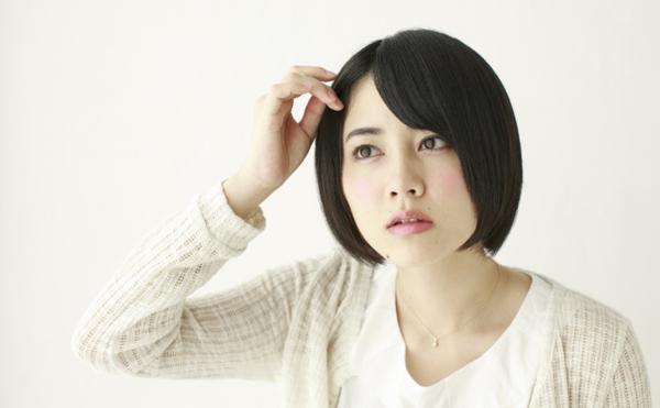 0608001 【ぼさぼさ】梅雨時期の髪の悩みにサヨウナラ!湿気に負けない正しいヘアケア術【まとまらない】