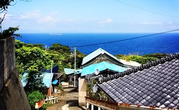 0610002 【離島】東京から最短25分☆夏休みに行きたい!おすすめ島旅行11選【伊豆諸島・小笠原諸島】