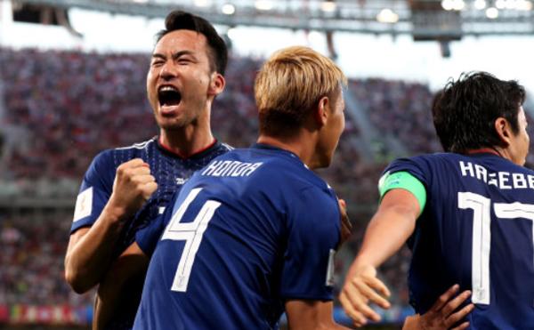 18062504 韓国「日本がうらやましい」一方、韓国は47回の最多ファウルを記録【海外の反応】【ロシアW杯】