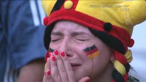 20180628-5 【半端ない】ブラジルメディアのドイツに対する煽りっぷりwww【7-1の恨み】