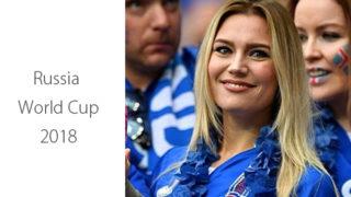 180621001-320x180 【第2弾】W杯を彩る、美女サポーターたちの画像【ロシアワールドカップ2018】