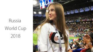 2018070701-320x180 【第1弾】W杯を彩る、美女サポーターたちの画像【ロシアワールドカップ2018】