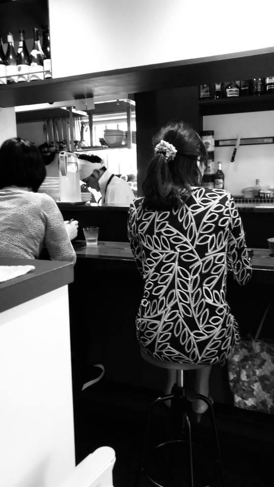 bgt?aid=181205358020&wid=002&eno=01&mid=s00000011011001024000&mc=1 【決定版】2018年 東京の新規開店ラーメン店(ラーメン新店)ランキング!